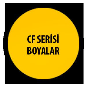 CFSERISIBOALAR