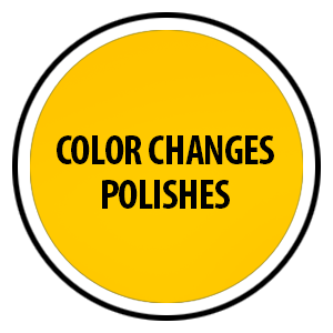 COLORCHANGEPOLISHES