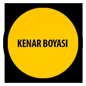 KENARBOYASI