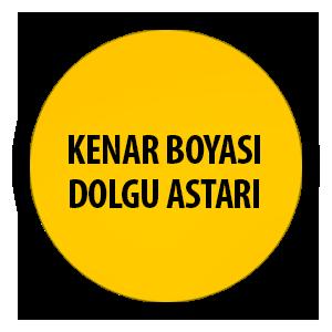 KENARBOYASIDOLGUASTARI