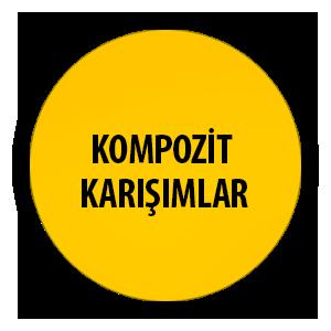KOMPOZITKARISIMLAR