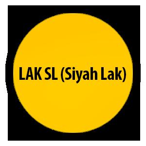LAKSL