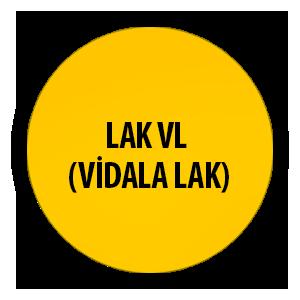 LAKVL
