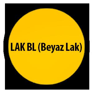 LAKbL