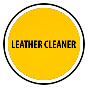 LEATHERCLEANER
