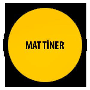 MATTINER