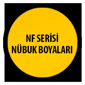 NFNUBUK