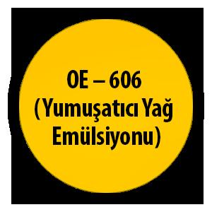 OE606
