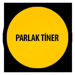 PARLAKTINER