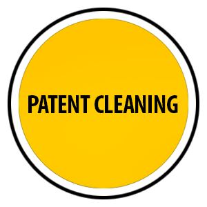 PATENTCLEANING