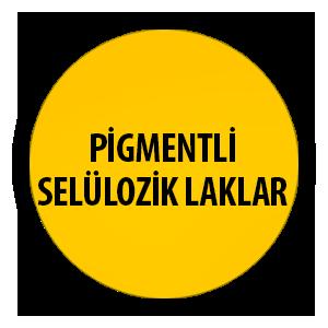 PIGMENTLISELULOZK