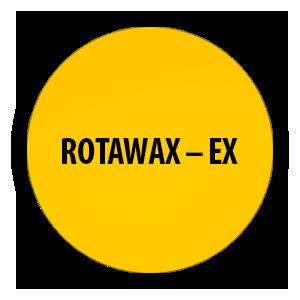 ROTAWAX–EX