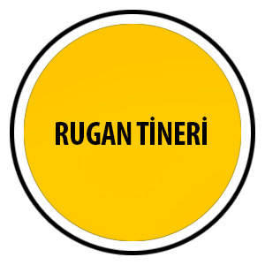 RUGANTINERI