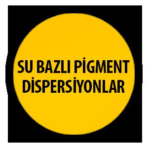 SUBAZLIPOGMENTDISPER