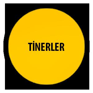TINERLER