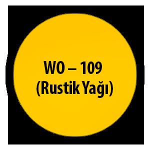 WO109