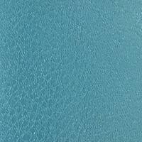 5462 / Turquoise