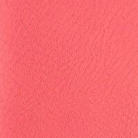 5463 / Pink