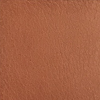 5101 / Red Brown