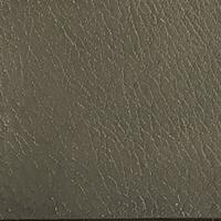 5230 / Grey