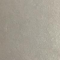5123 / Silver Pearl