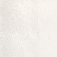 5136 / White