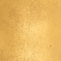 5119 / Gold Pearl