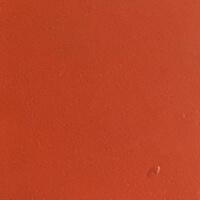 5199 / Orange