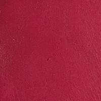 5281 / Fuchsia