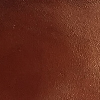 5102 / Brown