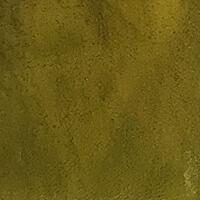 5113 / Green
