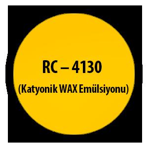 Rc4310