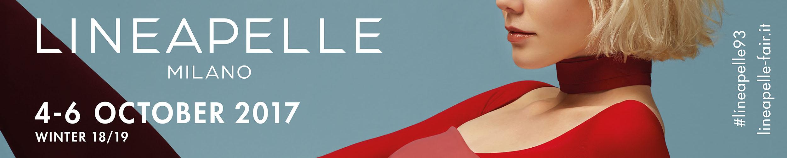 banner-lineapelle-HD