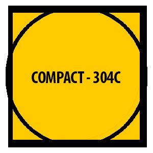 COMPACT4