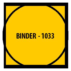 Binder Pl2