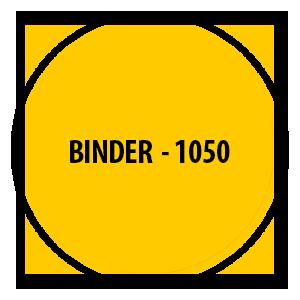 Binder Pl3