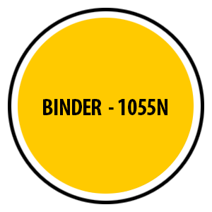 Binder Pl4