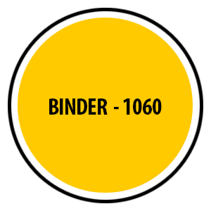 Binder Pl5