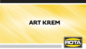 ARTKREM