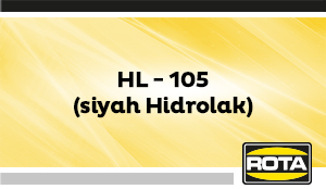 Hl105