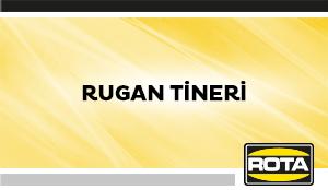 RUGANTİNERİ