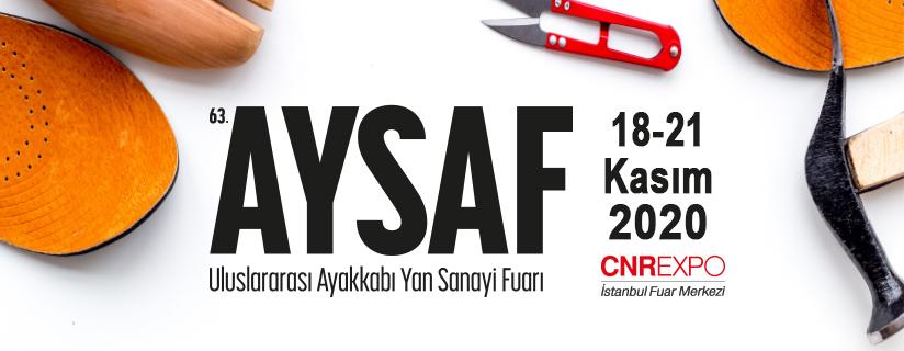 AYSAF 2020