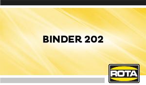 Binder202