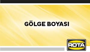 GOLGEBOYASI
