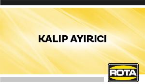 KALIPAYIRICI