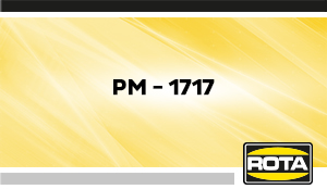 PM 1717
