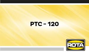 PTC 120