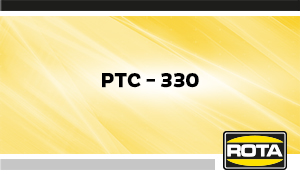 PTC 330