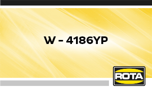 W4186YP