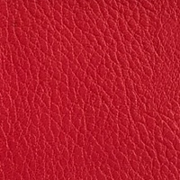 5116 / Red